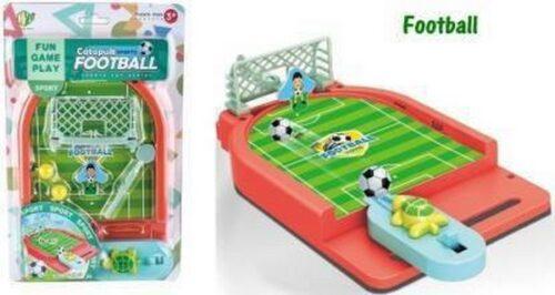 Extrokids Pre Schooler Fun Game Play Catapult Sports Football - EKR0049B
