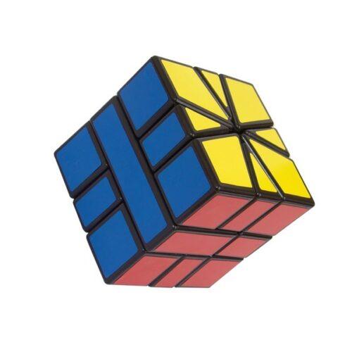 Extrokids Magic Slice cube Square - EKR0225