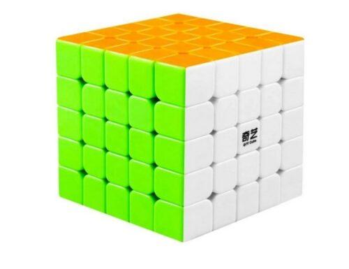 Extrokids Prime 5*5 Rubik Cube - EKR0227